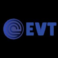 Eesti Vanglatööstus